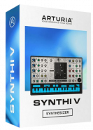 download Arturia Synth V Collection 2021.9 (x64)