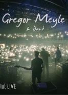 download Gregor Meyle &amp Band - absolut (Live) (2019)