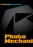 download Camera Bits Photo Mechanic v6.0 Build 5529 (x64)