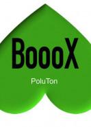 download BoooX - PoluTon (2020)