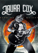 download Laura Cox - Burning Bright (2019)
