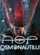 download ASP - Kosmonautilus (Deluxe Version) (2019)