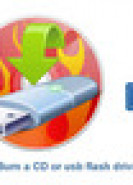 download Lazesoft Recovery Suite Pro v4.5.1