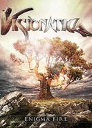 download Visionatica - Enigma Fire (2019)
