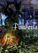 download Pomberland - Es Real (2020)