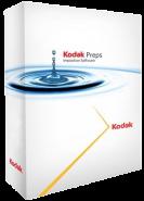 download Kodak Preps v9.0.0 Build 512 Multi macOS