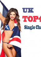 download The Official UK Top 40 Singles Chart 11.09.2020