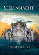 download Seelennacht - Gedankenrelikt (2018)