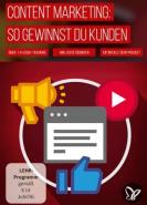 download PSD Tutorials Content Marketing So gewinnst Du Kunde