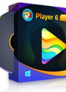 download DVDFab Player Ultra v6.1.1.5