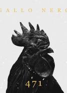 download Gallo Nero - 471 (EP) (2019)