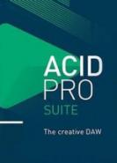 download Magix Acid Pro Suite v8.0.7 Build 237
