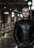 download Alex Carpani - LOrizzonte Degli Eventi (2020)