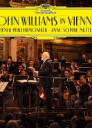 download John Williams, Anne-Sophie Mutter, Wiener Philharmoniker - John Williams in Vienna (2020)