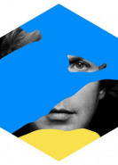 download Beck - Colors (2017)