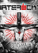 download Artefuckt - Stigma (2019)