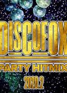 download Discofox Party Hitmix 2020.2 (2020)