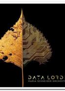 download Maria Schneider Orchestra - Data Lords (2020)