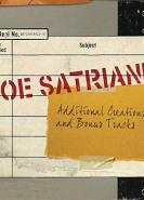download Joe Satriani - Additional Creations and Bonus Tracks (2020)