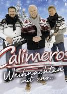download Calimeros - Weihnachten mit uns (2018)