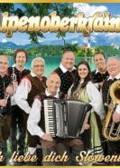 download Alpenoberkrainer - Ich Liebe Dich Slowenien (2019)