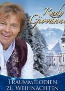 download Rudy Giovannini - Traummelodien zu Weihnachten (2019)