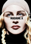download Madonna - Madame X (Deluxe) (2019)