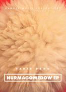 download Farid Bang - NURMAGOMEDOW EP (2018)