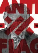 download Anti-Flag - 20/20 Vision (2020)
