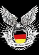 download German Top100 Single Charts Neueinsteiger 10.05.2019