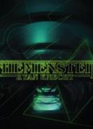 download Ryan Knecht - Themenstein (2020)