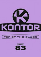 download Kontor Top Of The Clubs Vol. 83 (2019)