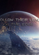 download Follow Their Lead - At The Edge (2020)