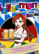 download Ballermann Bavaria - German Octoberfest Hits 2020 from Munich (2020)