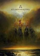 download Atlantean Kodex - The Course Of Empire (2019)