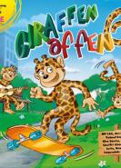 download Giraffenaffen 6 (2020)