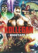 download Kollegah - Hoodtape 3 (2018)