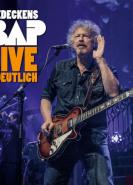 download Niedeckens BAP - Live &amp Deutlich (2018)