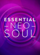download Essential Neo Soul (2020)