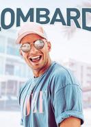 download Pietro Lombardi - LOMBARDI (Deluxe Version) (2020)