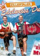 download Zillertaler Edelweiss Duo - A jeder Mensch braucht Musik (2019)