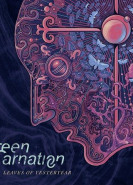 download Green Carnation - Leaves of Yesteryear (2020)