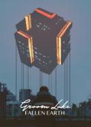 download Groom Lake – Fallen Earth (2020)