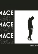 download Mace - Amaceing (2019)