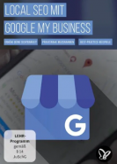 download PSD Tutorials Local SEO mit Google My Business