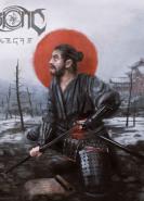 download Abiotic - Ikigai (2021)