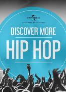 download Discover More Hip Hop (2020)