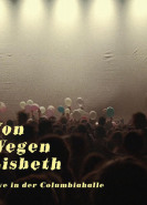 download Von Wegen Lisbeth - Live in der Columbiahalle (2020)