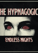 download The Hypnagogics - Endless Nights (2020)