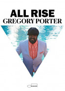 download Gregory Porter - All Rise (Deluxe Edition) (2020)